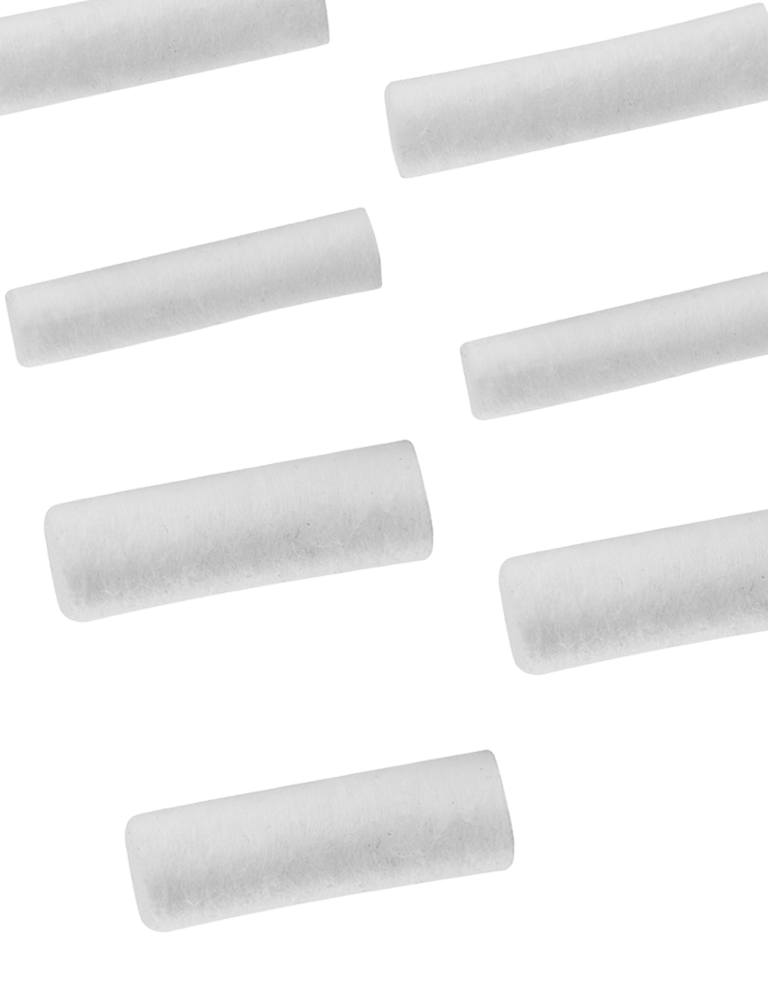 Monoart® Cotton Rolls