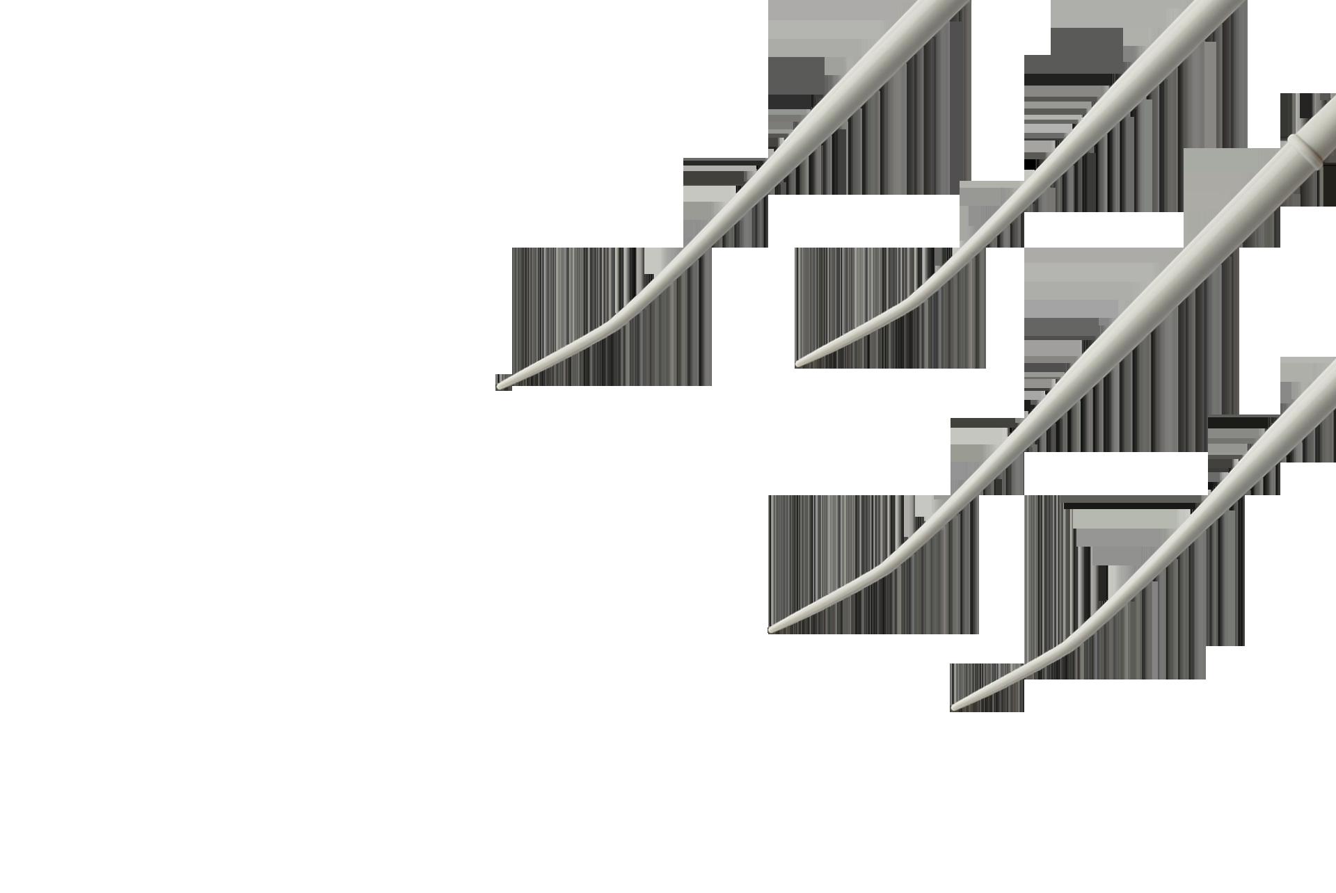 aspirasaliva bianchi