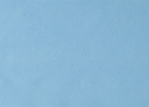 Tray Paper azzurro