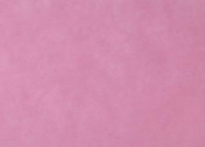 Tray Paper lilla