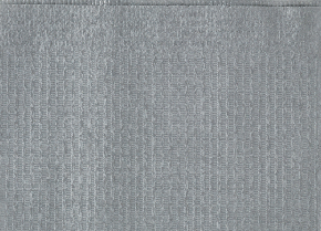 Salvietta monouso grigio