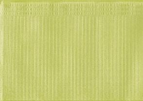 Salvietta monouso verde lime