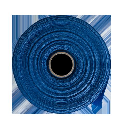 PG30 Blue